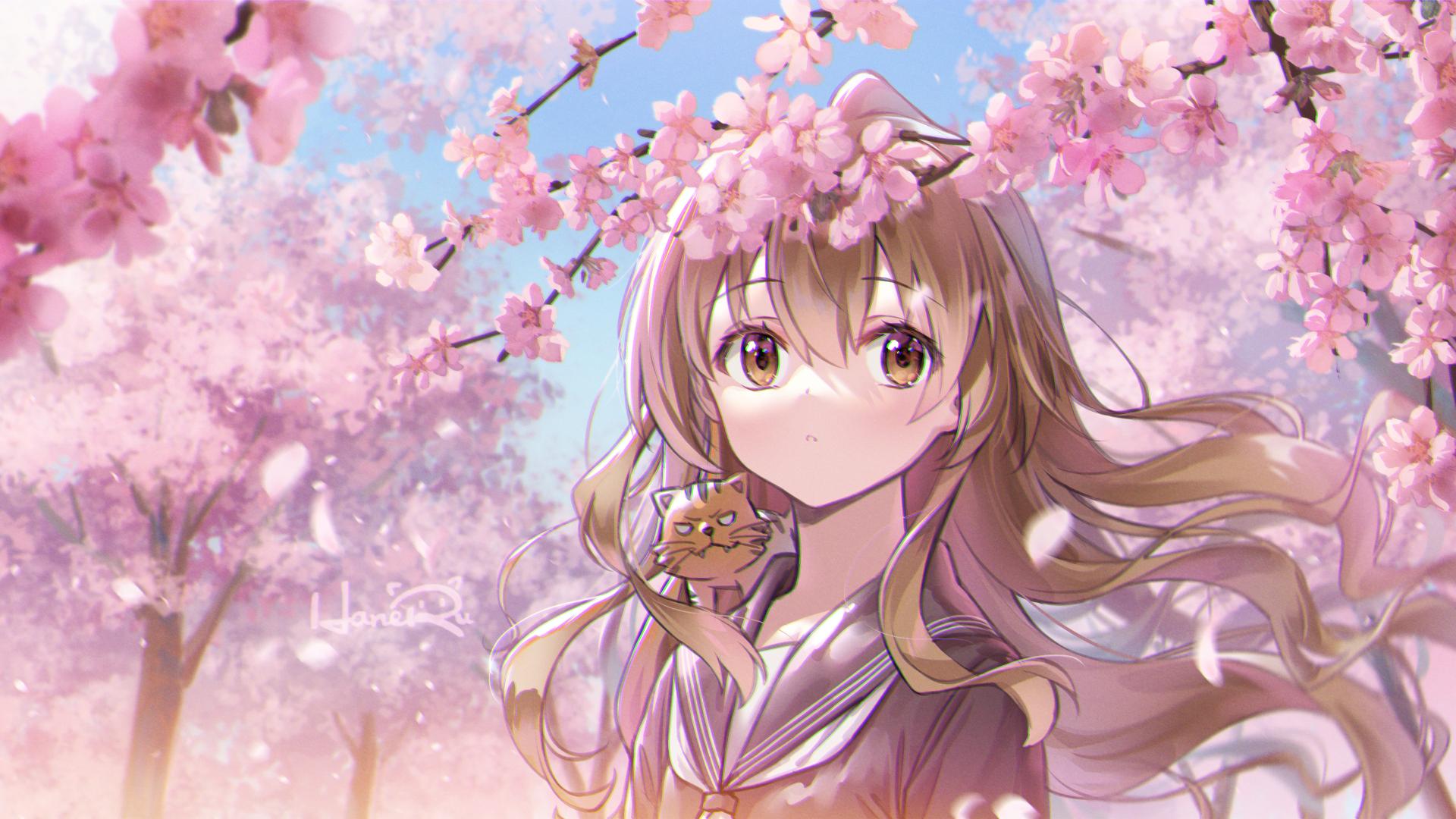 春节快乐!!!